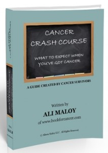 Cancer Crash Course